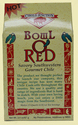 Cibolo Junction Bowl o' Red Chili Mix