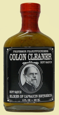 Colon Cleaner